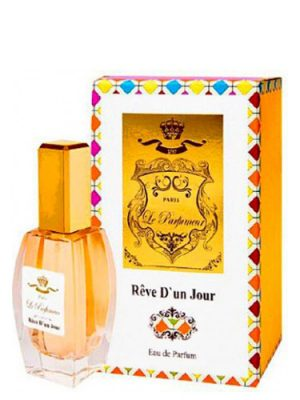 Reve D'un Jour Le Parfumeur für Frauen