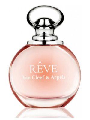 Reve Van Cleef & Arpels für Frauen