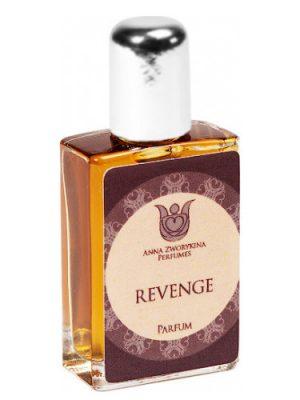 Revenge Anna Zworykina Perfumes für Frauen und Männer