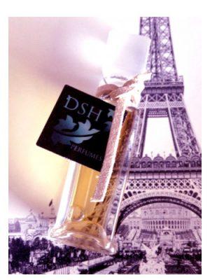 Reveries de Paris DSH Perfumes für Frauen und Männer
