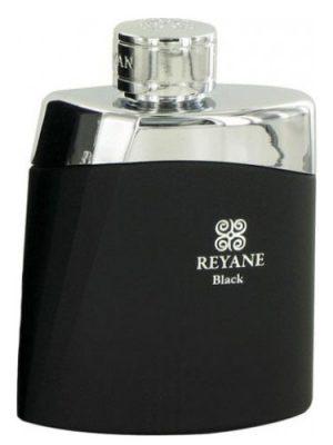 Reyane Black Reyane Tradition für Frauen