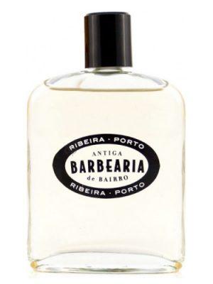 Ribeira Porto Antiga Barbearia de Bairro für Männer