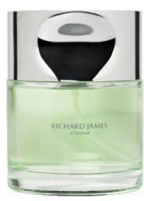 Richard James Cologne Richard James für Männer