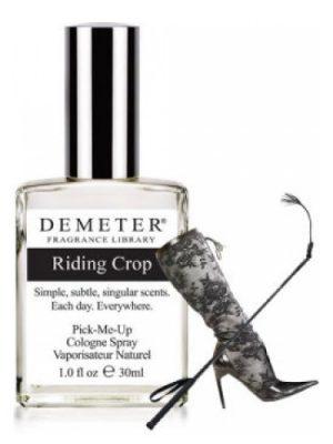 Riding Crop Demeter Fragrance für Frauen und Männer