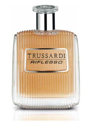 Riflesso Trussardi für Männer