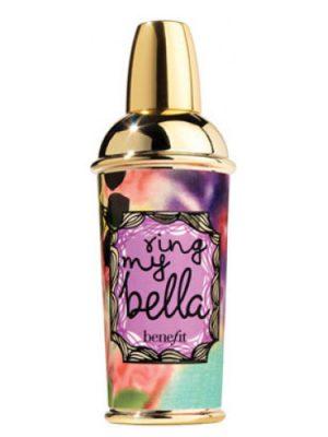 Ring My Bella Benefit für Frauen