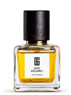 Rite Volume I G Parfums für Frauen und Männer