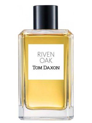 Riven Oak Tom Daxon für Frauen und Männer