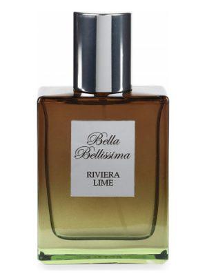 Riviera Lime Bella Bellissima für Frauen und Männer
