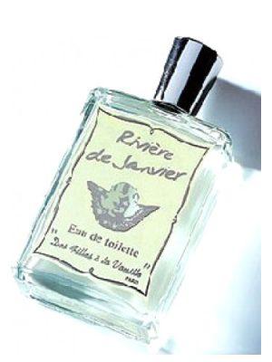 Riviere de Janvier Des Filles a la Vanille für Frauen