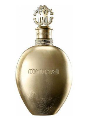 Roberto Cavalli Gold Edition Roberto Cavalli für Frauen