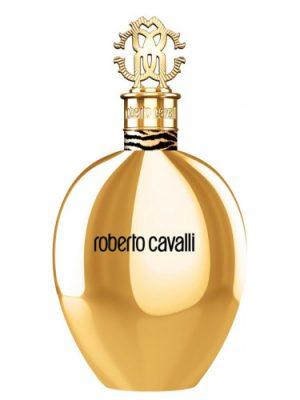 Roberto Cavalli Oud Edition Roberto Cavalli für Frauen