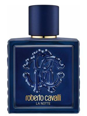 Roberto Cavalli Uomo La Notte  Roberto Cavalli für Männer
