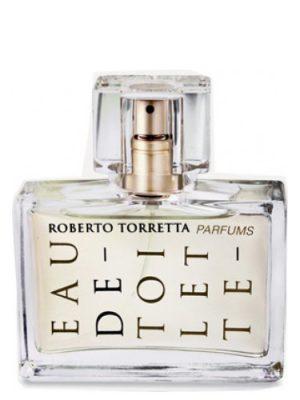 Roberto Torretta Eau de Toilette Roberto Torretta für Frauen