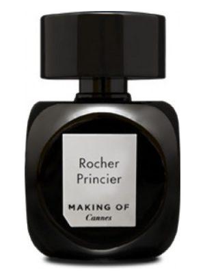 Rocher Princier Making of Cannes für Männer