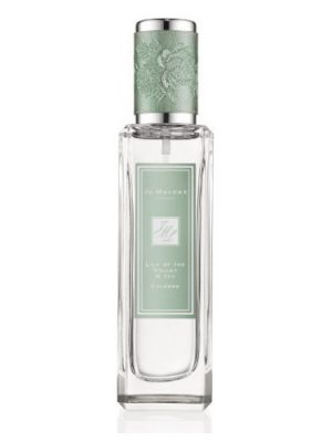 Rock The Ages Lily of the Valley & Ivy Jo Malone London für Frauen