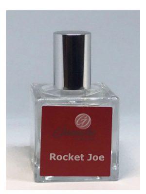 Rocket Joe Ganache Parfums für Frauen und Männer