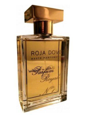 Roja Dove Parfum Royale #1 Roja Dove für Frauen und Männer