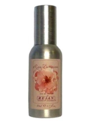 Rosa Damascena Refan für Frauen