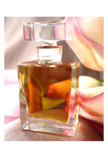 Rosa Roxana Illuminated Perfume für Frauen und Männer