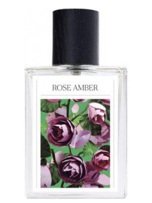 Rose Amber The 7 Virtues für Frauen und Männer
