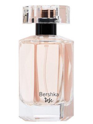 Rose Bershka für Frauen