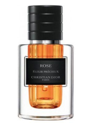 Rose Elixir Precieux Christian Dior für Frauen und Männer