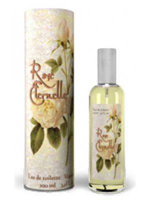 Rose Eternelle Provence & Nature für Frauen und Männer
