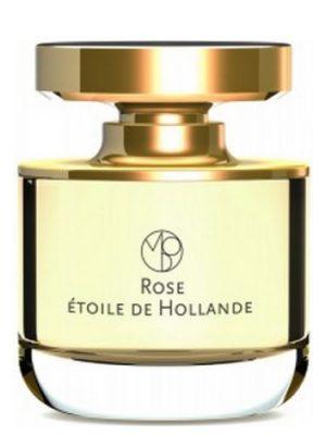 Rose Etoile de Hollande Mona di Orio für Frauen und Männer