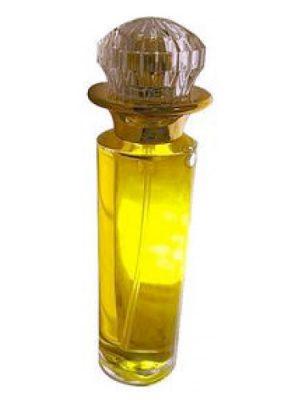 Rose Heart Abdes Salaam Attars Perfumes für Frauen und Männer