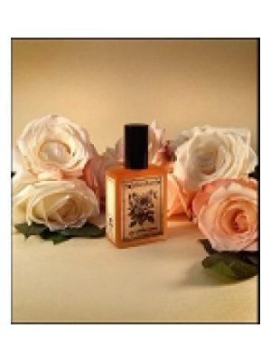 Rose Mallow Cream Solstice Scents für Frauen