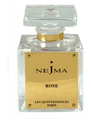 Rose Nejma für Frauen