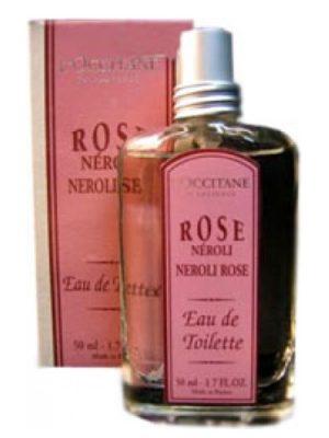 Rose Neroli L'Occitane en Provence für Frauen
