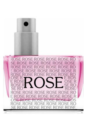 Rose Otoori für Frauen und Männer