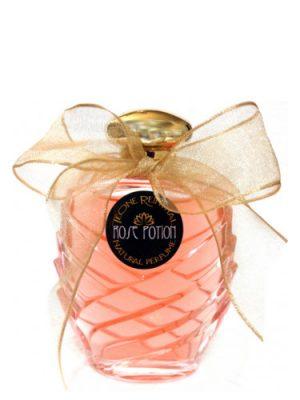 Rose Potion TRNP für Frauen und Männer