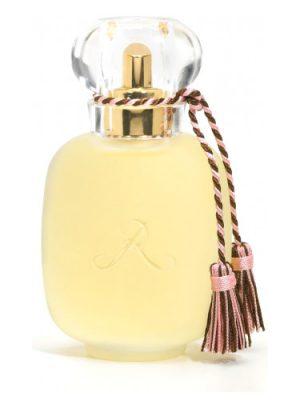Rose Praline Les Parfums de Rosine für Frauen