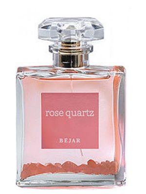Rose Quartz Bejar für Frauen