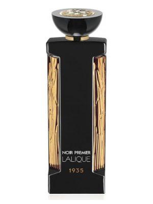 Rose Royale Lalique für Frauen und Männer