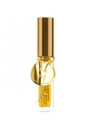 Rose Vert DSH Perfumes für Frauen und Männer