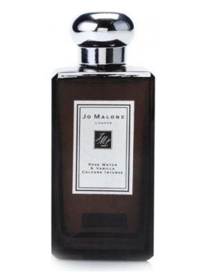 Rose Water & Vanilla Jo Malone London für Frauen