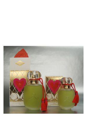 Rose d'Amour 2006 Les Parfums de Rosine für Frauen