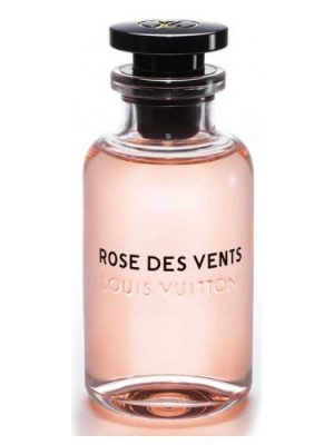 Rose des Vents Louis Vuitton für Frauen