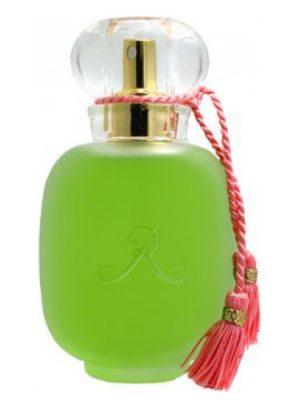 Roseberry Les Parfums de Rosine für Frauen