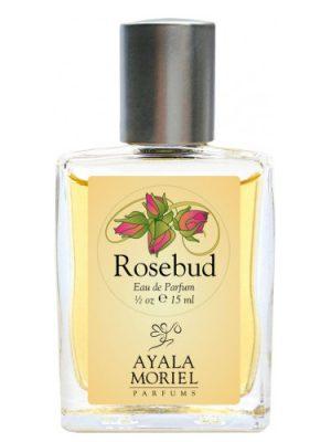 Rosebud Ayala Moriel für Frauen