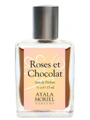 Roses et Chocolat Ayala Moriel für Frauen