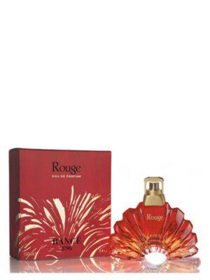 Rouge Rance 1795 für Frauen