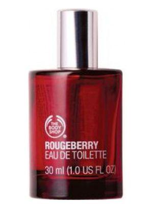 Rougeberry The Body Shop für Frauen