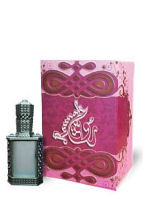 Rounak Reehat Al Atoor für Frauen und Männer