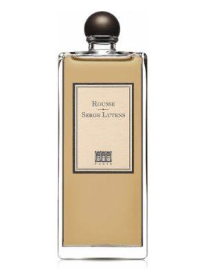 Rousse Serge Lutens für Frauen und Männer