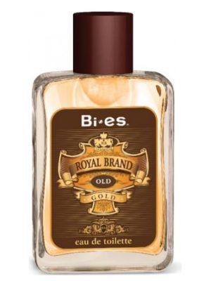 Royal Brand Gold Bi-es für Männer